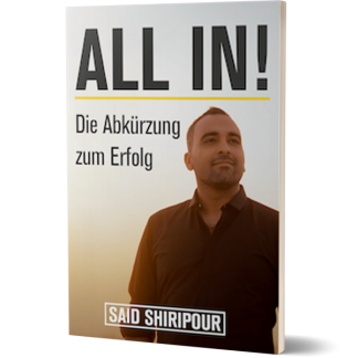 gratis-buch-all-in-said-shiripour