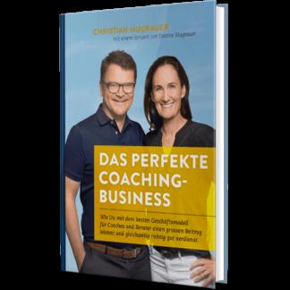 gratis-buch-das-perfekte-coaching-business-christian-mugrauer