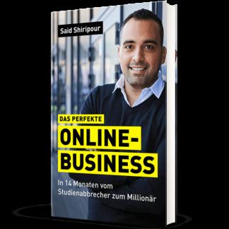 gratis-buch-das-perfekte-online-business-said-shiripour-600x600