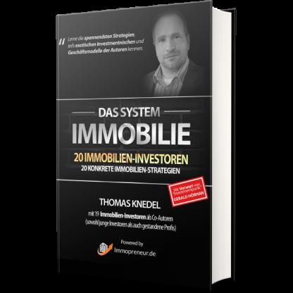 gratis-buch-das-system-immobilie-thomas-knedel
