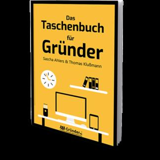 gratis-buch-das-taschenbuch-fuer-gruender-thomas-klussmann