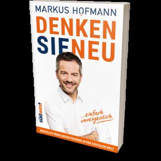 gratis-buch-denken-sie-neu-markus-hofmann