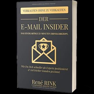 gratis-buch-der-email-insider-rene-rink