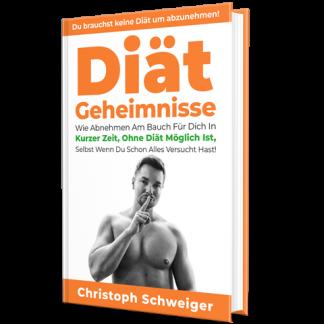 gratis-buch-diaet-geheimnisse-christoph-schweiger