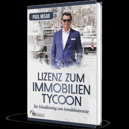 gratis-buch-die-lizenz-zum-immobilien-tycoon-paul-misar-600x600