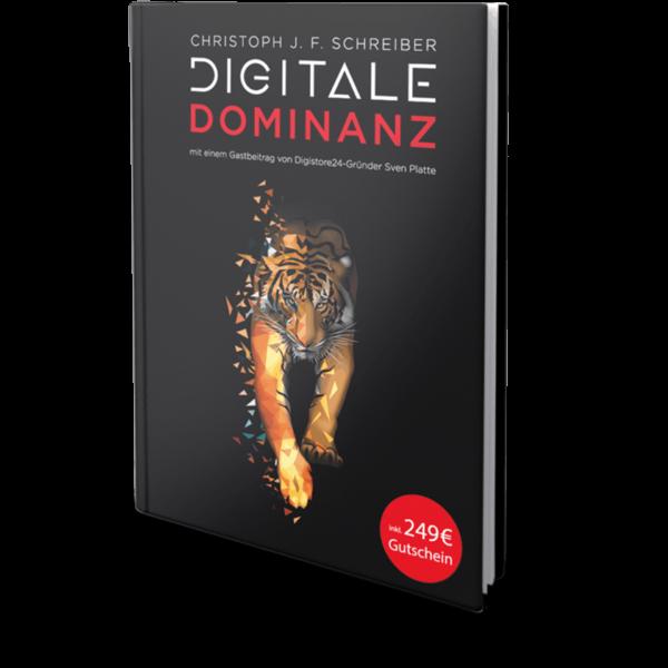 Erfahrungen: Digitale Dominanz