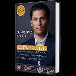 gratis-buch-digitaler-suizid-hubertus-porschen-600x600