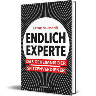 gratis-buch-endlich-experte-artur-neumann