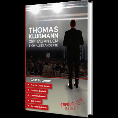 gratis-buch-erfolg-im-blut-thomas-klussmann
