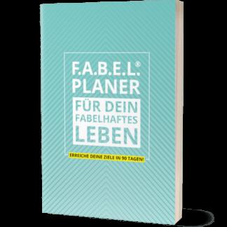 F.A.B.E.L. PLANER