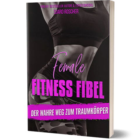 Erfahrungen: Female Fitness Fibel