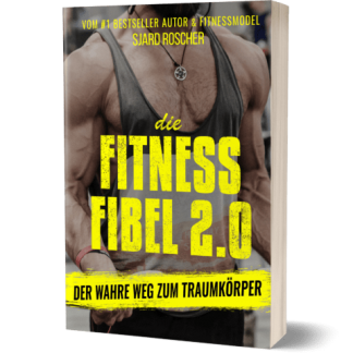 Die Fitness Fibel 2.0