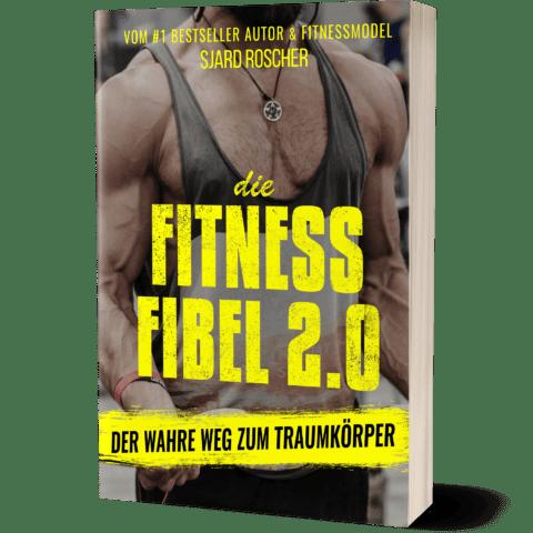Erfahrungen: Die Fitness Fibel 2.0