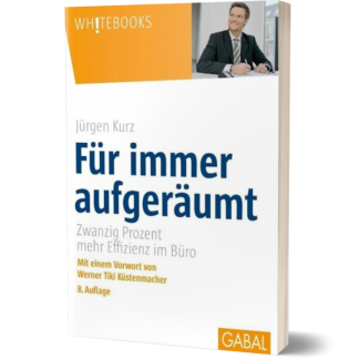 gratis-buch-fuer-immer-aufgeraeumt-auch-digital-juergen-kurz-600x600