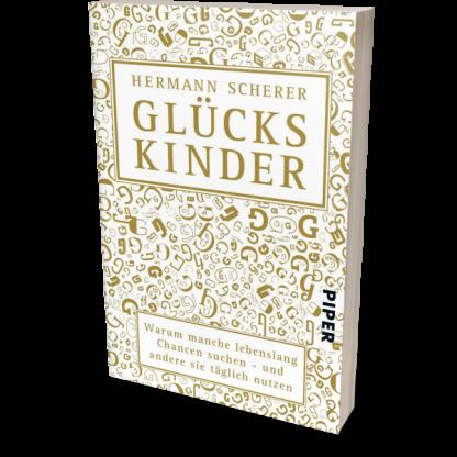 gratis-buch-glueckskinder-hermann-scherer-600x600