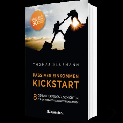 gratis-buch-kickstart-passives-einkommen-thomas-klussmann