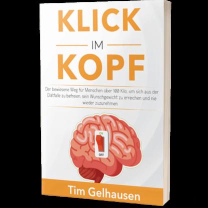 gratis-buch-klick-im-kopf-tim-gelhausen-600x600