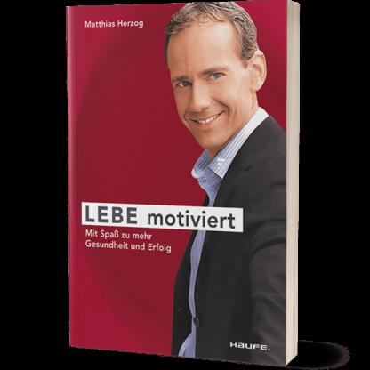 gratis-buch-lebe-motiviert-matthias-herzog-600x600