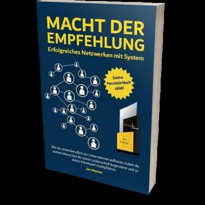 gratis-buch-macht-der-empfehlung-jim-menter