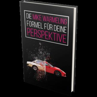 gratis-buch-mike-warmeling-formel-perspektive-kostenloses-buch