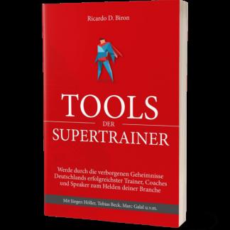 gratis-buch-tools-der-supertrainer-ricardo-biron
