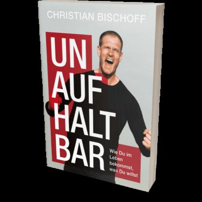 gratis-buch-unaufhaltbar-christian-bischoff-