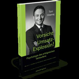gratis-buch-vorsicht-umsatz-explosion-toni-hisenaj
