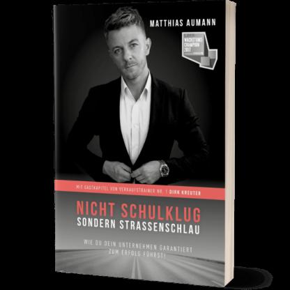 gratis-buch-nicht-schulklug-sondern-strassenschlau-matthias-aumann