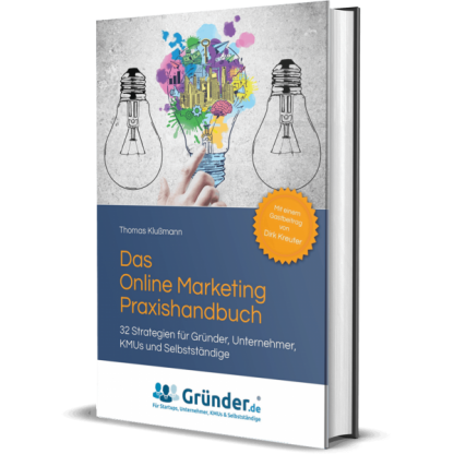 gratis-buch-online-marketing-praxishandbuch-thomas-klussmann