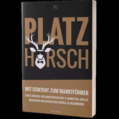 kostenloses-buch-platzhirsch-content-marketing-meinungsfuehrer-sven-umlauf