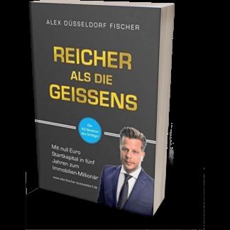 gratis-buch-reicher-als-die-geissens-alex-fischer