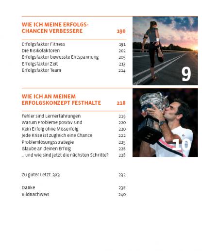 Kapitel-9-10 buch gratis inspire your life