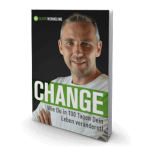 gratis-buch-change-oliver-wermeling