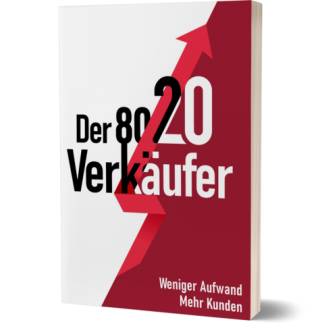 gratis-buch-der-80-20-verkaeufer-alexander-riedl-480x480