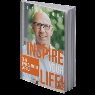 gratis-buch-inspire-your-life-joerg-loehr