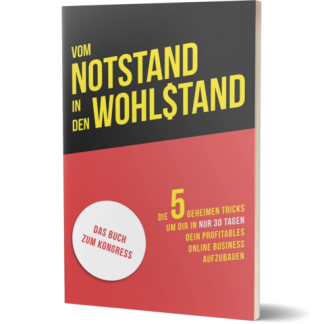 gratis-buch-vom-notstand-in-den-wohlstand-andi-biling-480x480