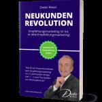 Neukunden Revolution Buch