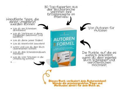 Die Autoren Formel