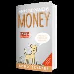 ein hund namens money von bodo schäfer