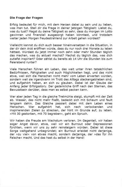gratis-buch-dem-herz-zu-folgen-ist-nichts-fuer-feiglinge-auszug-3-940x1440