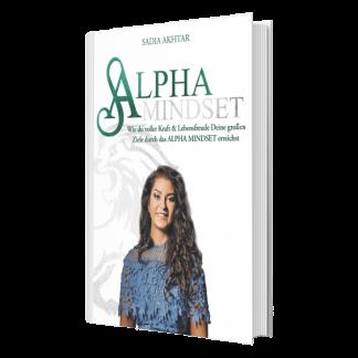 Alpha Mindset
