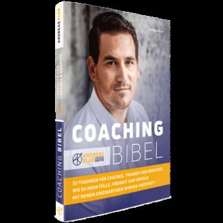 Coaching Bibel Andreas Klar