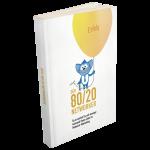 Der 80/20 Networker Rekrutier