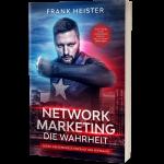 Network Marketing Die Wahrheit