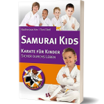 Samurai Kids