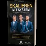 Skalieren mit System Andreas Baulig